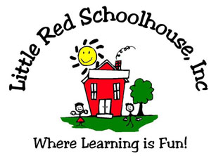 Little Red School House Daycare